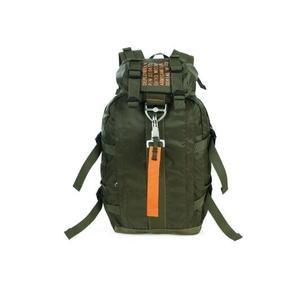 af31a41b8e0f Parachute Bag Military, Parachute Bag Military Suppliers and ...