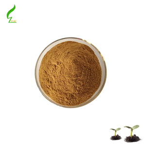 Zelong 100% Natural Passion Flower Extract