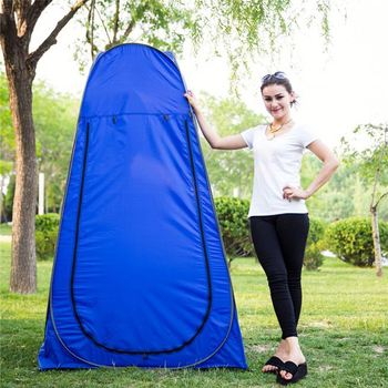new product 100% cotton portable changing cabana tent  sc 1 st  Alibaba & New Product 100% Cotton Portable Changing Cabana Tent - Buy ...