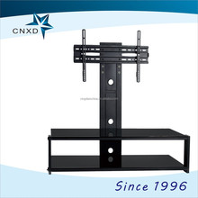 Import from China high quality hot sale new design beautiful custom modern metal bed lcd tv stand