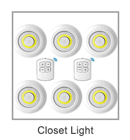 NHKJ Rechargeable Led Flashlight Aluminum Alloy Torch High Power Tactical Led Flashlight