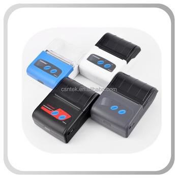 Драйвера для принтера для андроид