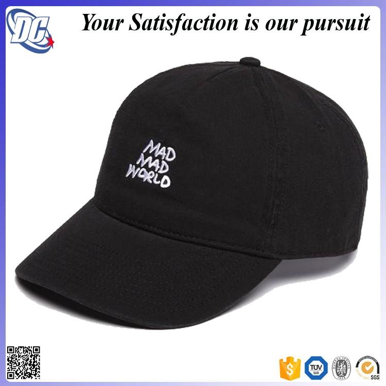 Urban Streetwear Custom Cheap Dad Hat 1aa7eb02a9b