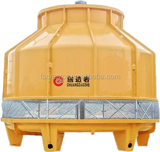 Hot sale industrial cooling tower with best price