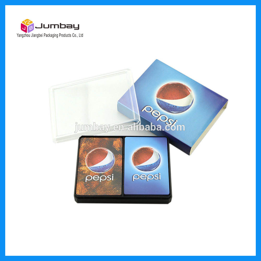 china yugioh cards china yugioh cards manufacturers and suppliers