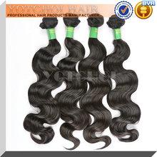 South East Asian Hair Extensions Wholesale Virgin Asian Hair Body Weave