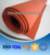 Closed Cell Adhesive Back Silicone 3mm Foam Sheet