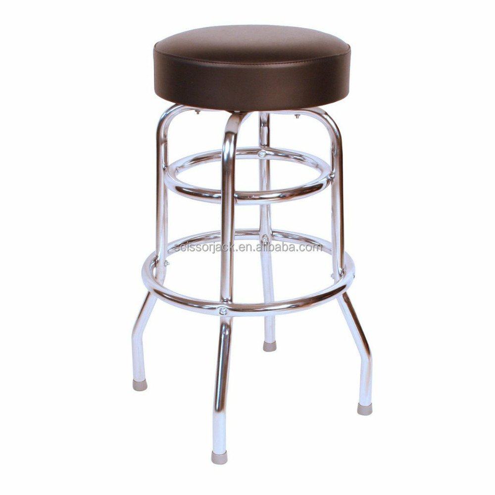 Swivel Bar Stool Swivel Bar Stool Suppliers and Manufacturers at Alibaba.com  sc 1 st  Alibaba & Swivel Bar Stool Swivel Bar Stool Suppliers and Manufacturers at ... islam-shia.org