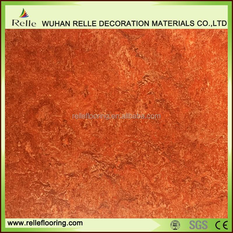 china linoleum roll flooring china linoleum roll flooring and suppliers on alibabacom - Linoleum Flooring Rolls