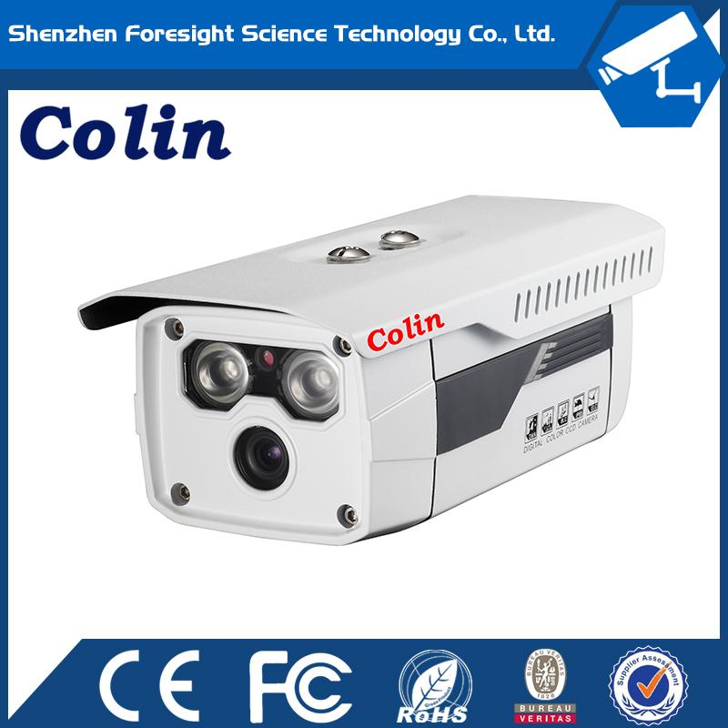 Colin new technology outdoor cctv surveillance cameras systems use XM chipset