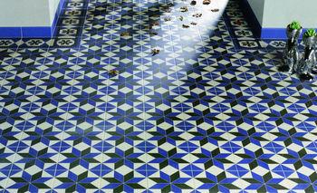 Backsplash 3d Glass Tiles Glass Highlighter Tiles Round Glass Tiles