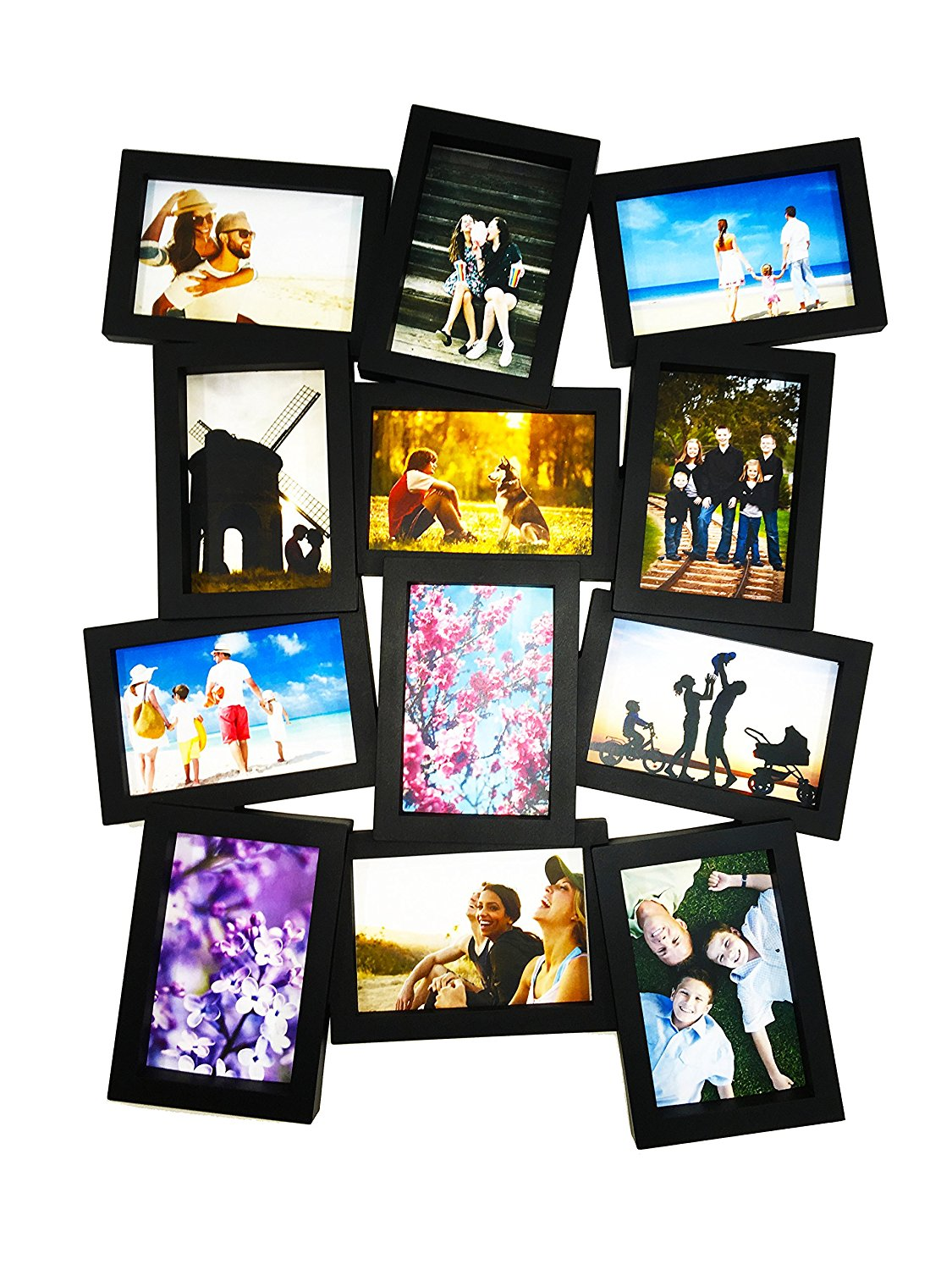Cheap Large Wall Collage Frames find Large Wall Collage Frames