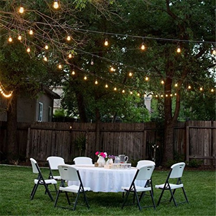 our advice yard space illuminate articles your with lighting needs