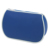 New Multifunction Travel Cosmetic Bag Toiletry Bag Womens with Mirrors