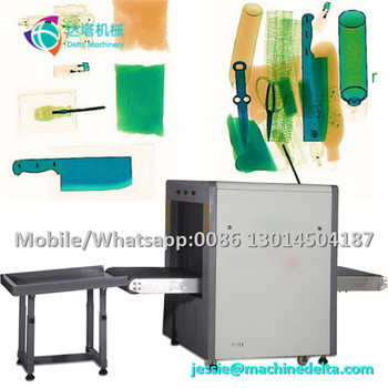 security x ray machines airport scanner scanner x ray buy security