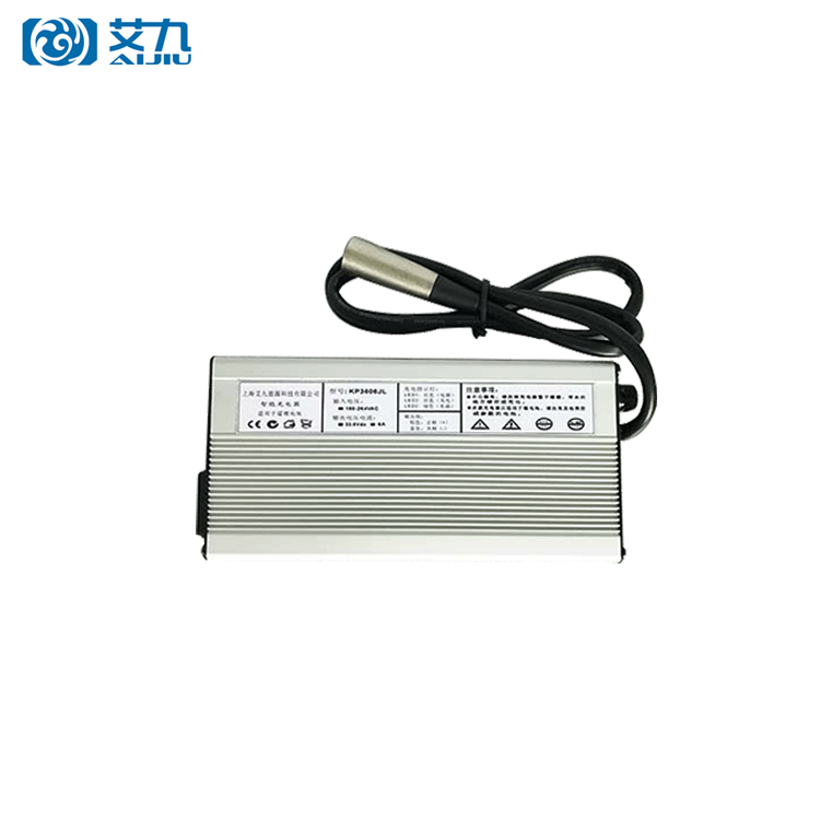Chinese Factory 18650 14.5V 25.2V 33.6V 29.4V 1A Li-ion Battery Pack Charger