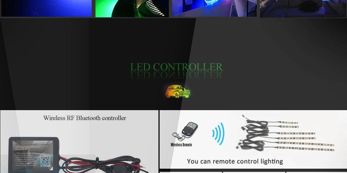 Shenzhen Kingshowstar Technology Co , Limited - LED