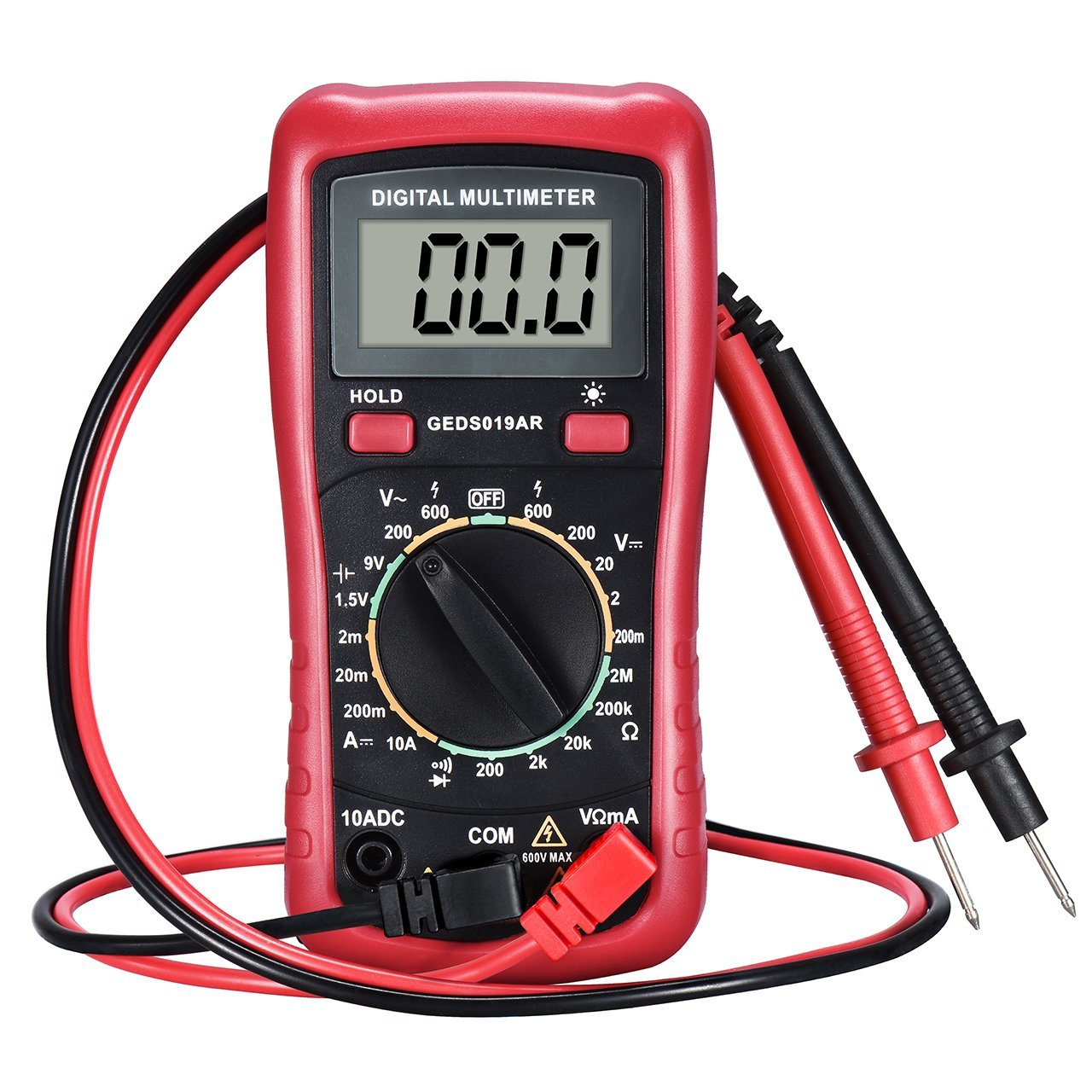 Cheap Car Battery Multimeter Find Car Battery Multimeter Deals On