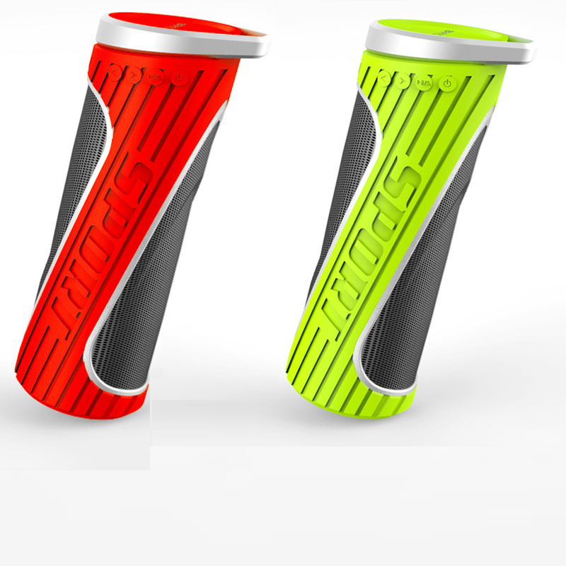 stereo sucker bluetooth 4.0 speaker,loud portable battery powered loudspeaker boxs,2015 new gadgets silicone boombox speaker