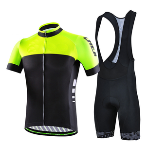 CJ02 Cycling clothing factory, Custom team blank pro focus plain men  cycling jersey manufacturer