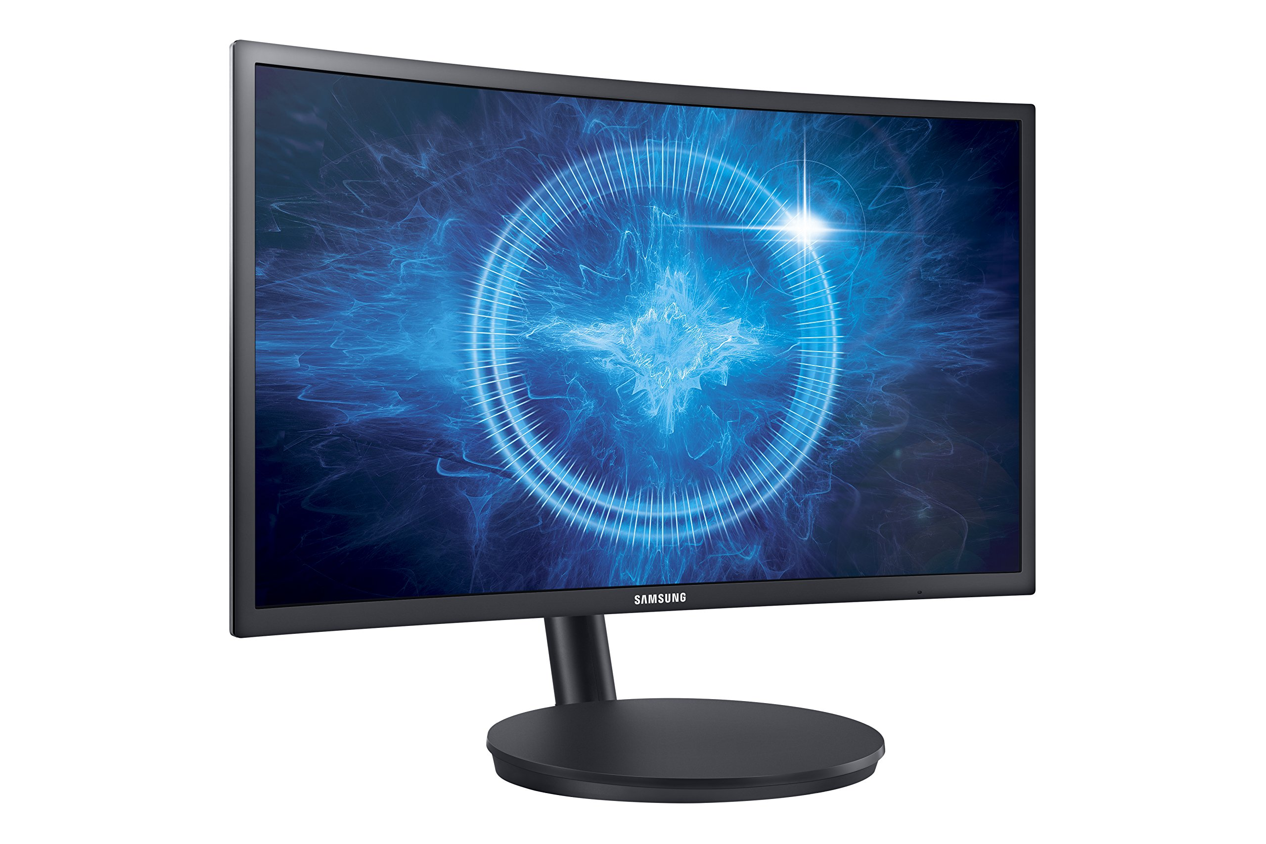 Cheap 27 Monitor Gaming Find Deals On Line At Benq 144hz Flicker Free Inch Xl2720z Get Quotations Samsung Cfg70 Series 1ms Curved C27fg70