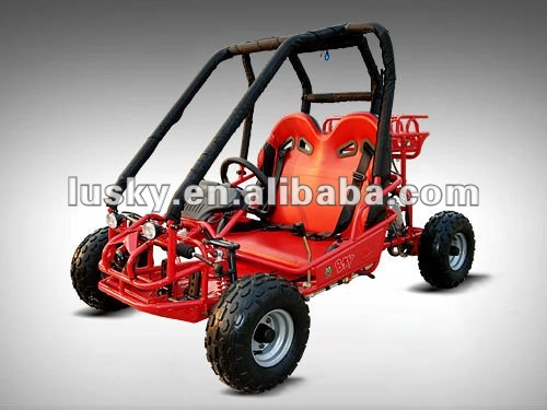 70/90cc children dune buggy
