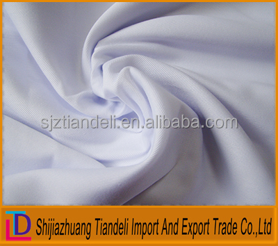 cheap price grey cotton fabric mexico wholesaler jinzhou