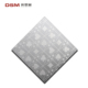 aisi 201 304 316 430 ba 4*8 etching stainless steel sheet for home design