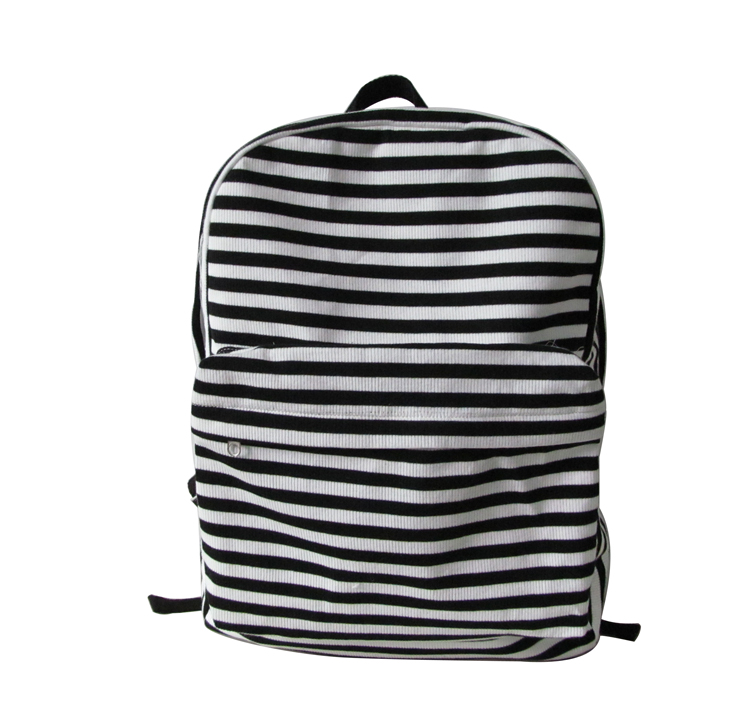 china supplier online shopping polyester backpack  c60f7d757b77c