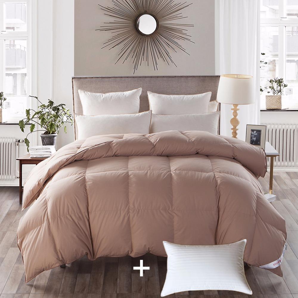 bonhomme de neige couette achetez des lots petit prix bonhomme de neige couette en provenance. Black Bedroom Furniture Sets. Home Design Ideas