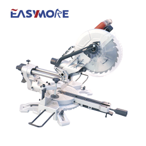 210mm High Performance Stronger Durable industrial miter saw like FERM
