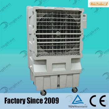 New Design Cooling Noly Cooling Environmental Movable Air