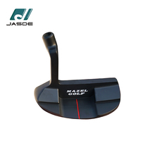 <span class=keywords><strong>Junior</strong></span> Cnc Moulin Qualité <span class=keywords><strong>Putter</strong></span> de Golf Club Tête Prix