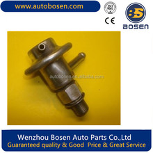 Fuel Injection Fuel Pressure Regulator 2328065010 1411 RP195002 For Toyota