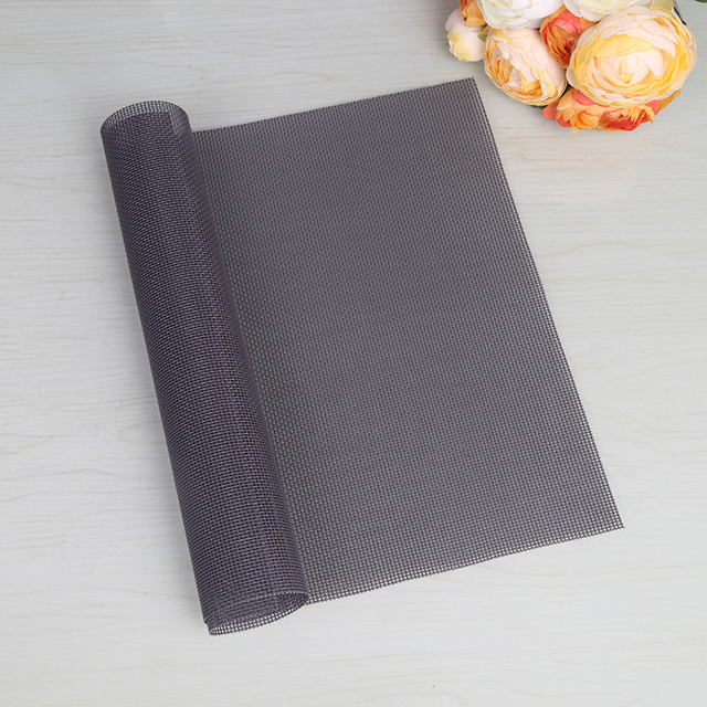 Buy Cheap China plastic fabricator and design Products, Find China ...