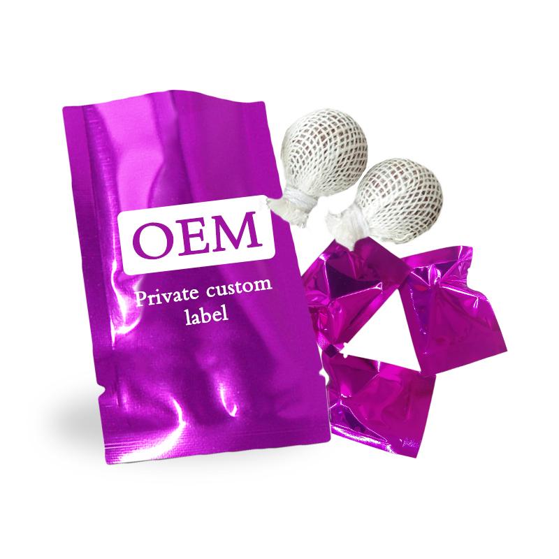 Organic Herb Detox Yoni Detox Pearls Vaginal Cleansing Gems Feminine Vaginal Womb Detox Pearls 100% Organic Holistic фото