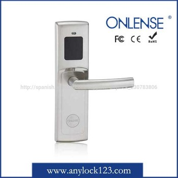Mortise Lock Set Rf T5557 Ic Rfid Electronic Cabinet Lock Buy Rfid