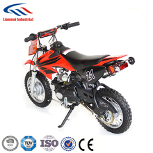 new pit bikes 110cc dirt bikes for kids pit bike with EPA/CE made in china
