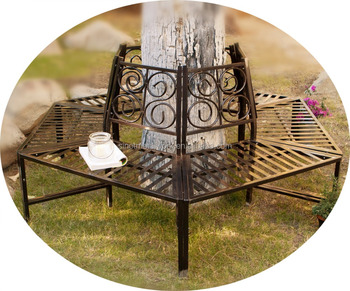 Swell Roundabout Architectural Steel Garden Tree Bench Iron Tree Bench Buy Round Tree Bench Metal Tree Bench Wrought Iron Garden Bench Product On Forskolin Free Trial Chair Design Images Forskolin Free Trialorg