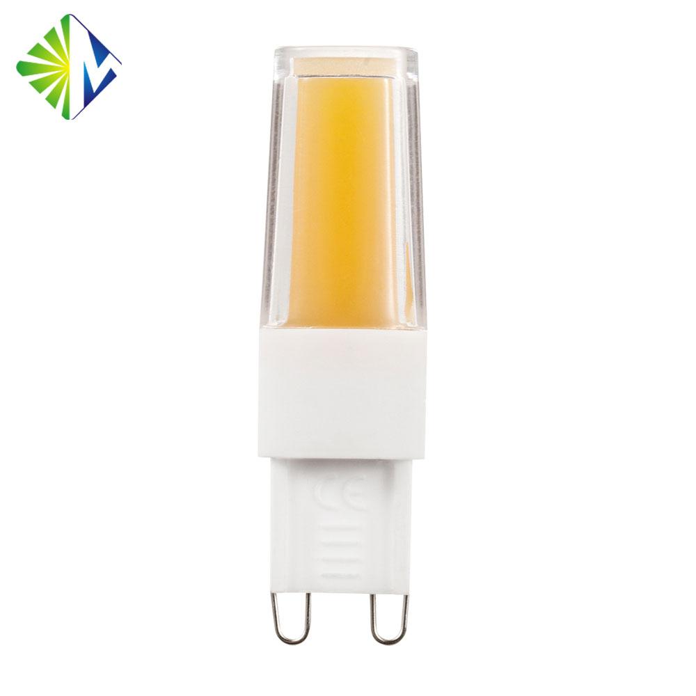 dimmable g9 led bulb 2700k dimmable g9 led bulb 2700k suppliers and at alibabacom