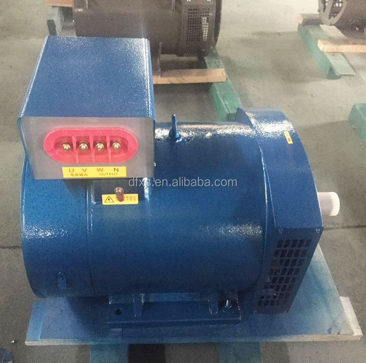 Generator Without Engine, Generator Without Engine Suppliers and ...