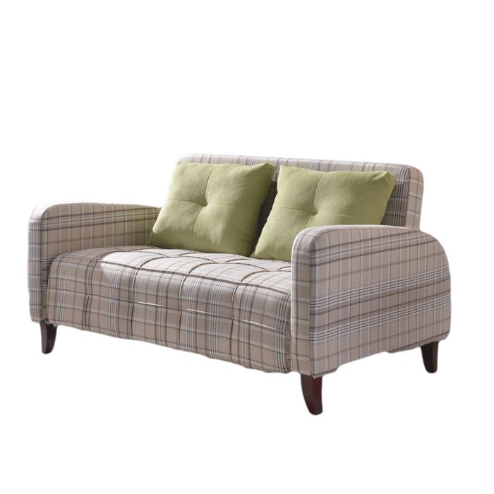 Grossiste meuble coloniaux acheter les meilleurs meuble coloniaux lots de la - Maison coloniale canape ...