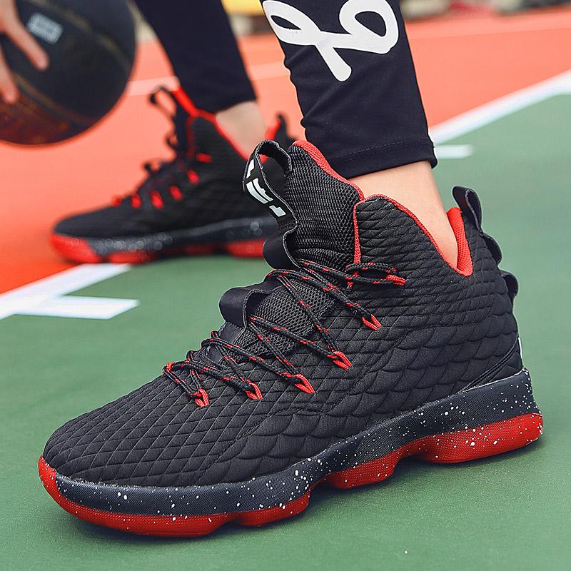 China james lebron shoes wholesale 🇨🇳 - Alibaba 903b468995c7