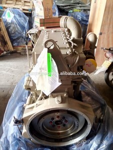 high quality daihatsu diesel engine spare parts with best quality and low  price