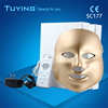 /product-detail/portable-home-use-3-colors-pdt-led-facial-mask-with-ce-60560608734.html