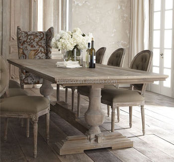 https://sc02.alicdn.com/kf/HTB1kE_zJVXXXXXkXVXXq6xXFXXX5/French-Country-Style-Wooden-Dining-Room-Set.jpg_350x350.jpg