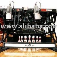 AMF 8290XL Bowling Equipment