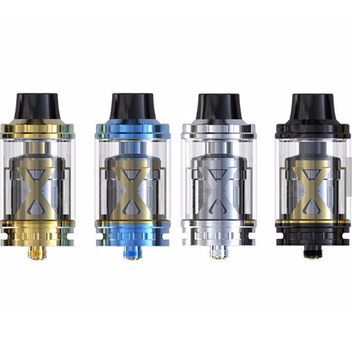 original factory wholesale price IJOY EXO XL tank colorful IJOY EXO XL clearomizer