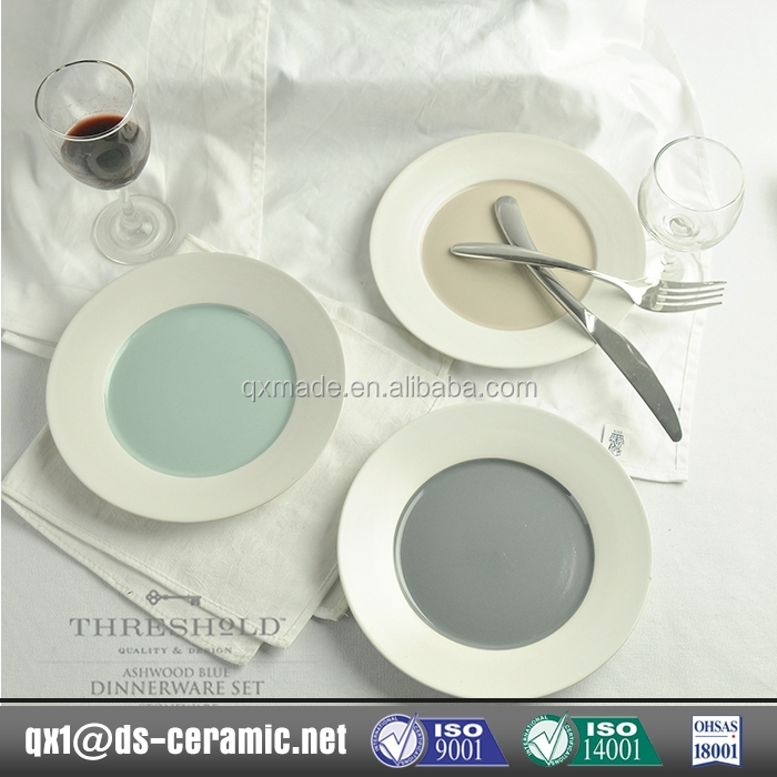 Easter Dinnerware Set Easter Dinnerware Set Suppliers and Manufacturers at Alibaba.com & Easter Dinnerware Set Easter Dinnerware Set Suppliers and ...