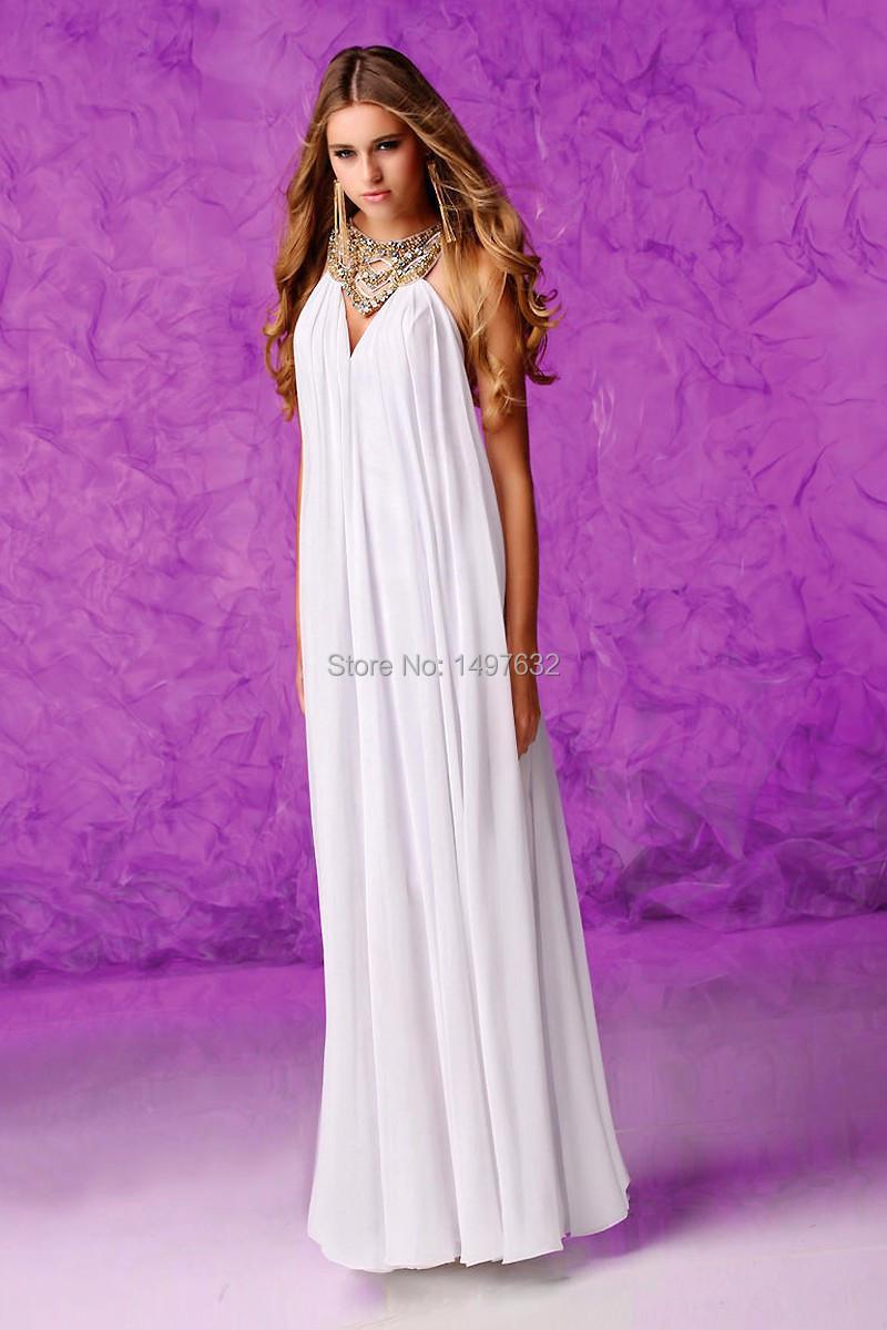 Where to buy sorority formal dresses